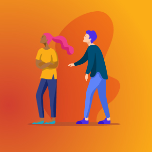 Your-Move-Website-Illustrations_Final
