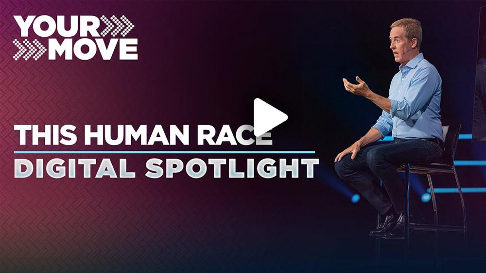 this-human-race