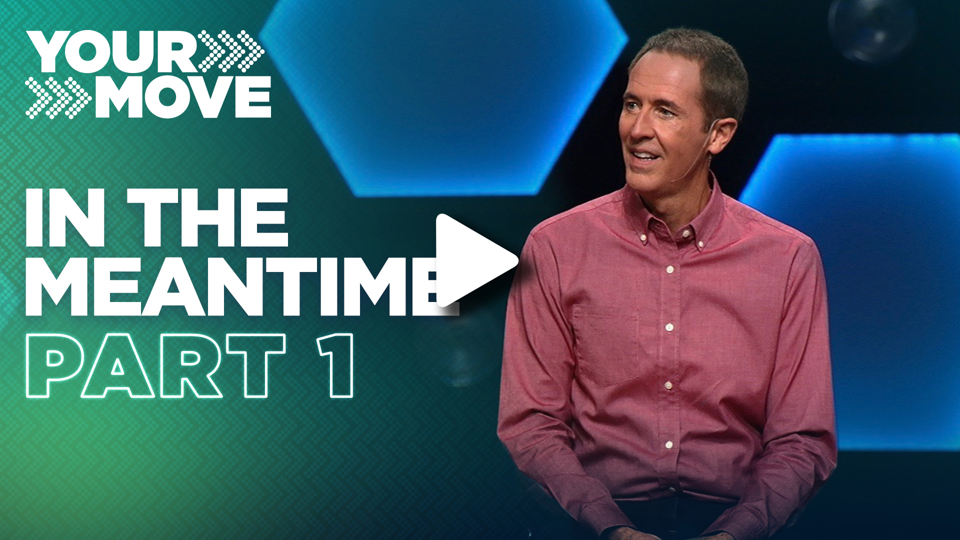 InTheMeantime-PART1_Play